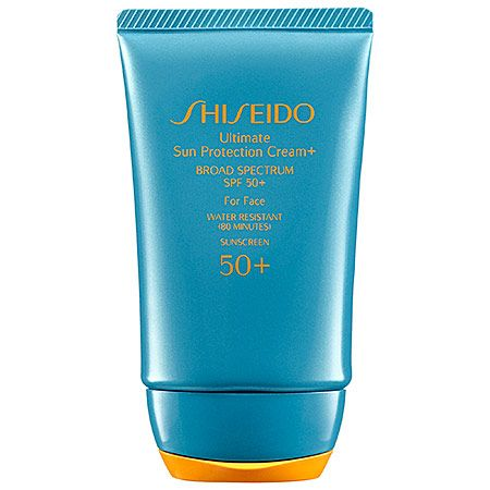 Shisheido, Shiseido skincare, Shisheido cosmetics, Shisheido products, Shisheido sunscreen, facial sunscreen, natural sunscreen lotion, organic sunscreens, best sunscreen for face, zinc based sunscreens, SPF 15 sunscreen, SPF 30 sunscreen, SPF 50 sunscreen, best sunscreen, natural sunscreen, water proof sunscreen, Broad Spectrum sunscreen, UVA protectant, UVB protectant, organic sunscreen, mineral sunscreen, sunscreen zinc, sunscreen brands, sunscreen lotion, sunblock lotion, sunscreen spray, face sunscreen, Face sunblock, Skin Care, fashion blogger, beauty blogger, Houston blogger, NYC blogger, NYC Blog, Houston Blog, Black bloggers, African American Bloggers, minority bloggers,