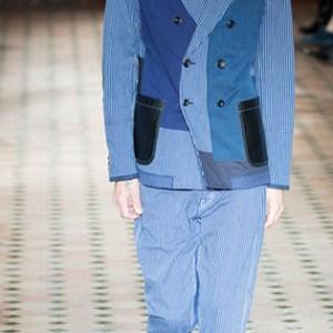 Spring 2015 Trends, Menswear trends, menswear, mens fashion, blue fashion trend, blue mens fashion trend, fashion blog, menswear blog, mens style