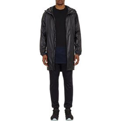 WESTBROOK XO BARNEYS, Russel Westbrook, Oklahoma, Russel Westbrook fashion, Russel Westbrook Clothing, Menswear, Luxury menswear online, Mens athletic apprel, Mens athletic clothing, mens clothing, mens sportswear