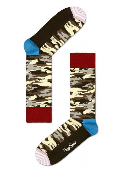 Happy socks, camouflage socks, dress socks for men, mens dress socks, dress socks, colorful dress socks, over the calf dress socks, men dress socks, fun dress socks, argyle dress socks, colored dress socks,  Cool socks for men, Cool dress socks for men, colorful socks for men, colored socks for men, mens colorful socks, colorful mens dress socks, novelty mens socks,funky socks for men, funky socks, mens funky socks, funky dress socks,
