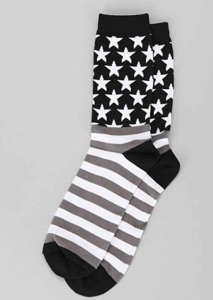 usa socks, flag printed socks, dress socks for men, mens dress socks, dress socks, colorful dress socks, over the calf dress socks, men dress socks, fun dress socks, argyle dress socks, colored dress socks,  Cool socks for men, Cool dress socks for men, colorful socks for men, colored socks for men, mens colorful socks, colorful mens dress socks, novelty mens socks,funky socks for men, funky socks, mens funky socks, funky dress socks,