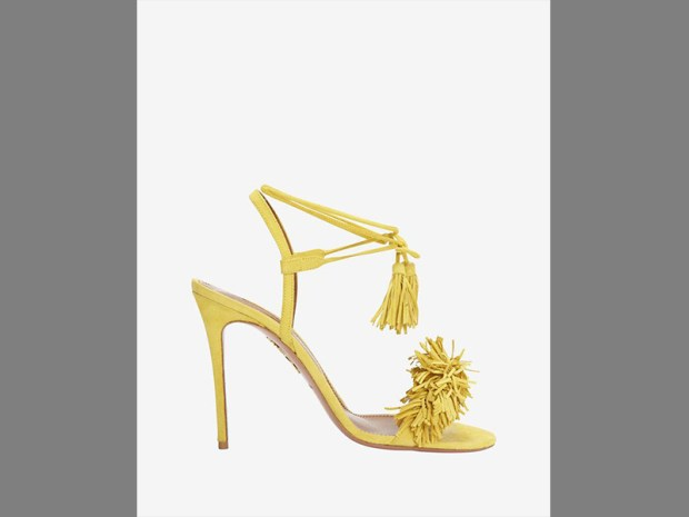 Aquazzura, Aquazzura shoes, spring accessories, trends for spring 2015, spring footwear, spring trends, 2015 spring fashion trends, spring jewelry trends, designer jewelry, designer jewelry brands, handmade designer jewelry, handcrafted designer jewelry, designer shoes, designer shoes for women, womens designer shoes, top designer shoes, designer shoes online, designer bags, best designer bags,  top designer bags,  the latest fashion trends, the latest urban fashion trends, latest in fashion trends, latest lady fashion trends, luxury fashion designers, womens clothes online, trendy clothes, clothing websites, fashion websites, trendy clothing, best fashion blog, top fashion blog, top fashion blogger, houston fashion blogger, Southern fashion blogger, Black fashion blogger, fashion, bloggers, african american fashion blogger, luxury fashion websites, fashion designer websites, designer clothing, fashion websites,  Houston fashion stylist,  Houston image consultant,  personal stylist in Houston,  fashion bloggers in Houston, online fashion shopping