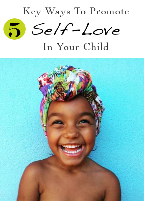 Building Self Esteem In Children, Building Self Esteem, Confident Children, Children with Low self Esteem