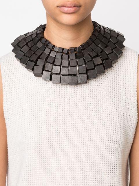 Monies Jewelry Company, Monies Danish Jewelry Company, wooden jewelry, wooden necklace, wooden accessories, Black Blogs, Shopping Blogs, Shopping Guide, Black Bloggers, Fashion Blogs, Black Women Blogs, Black Women Magazines