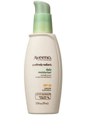 Aveeno Positively Radiant, Winter Skin Care, Dry Skin Tips, Winter Beauty Tips, Skin Care In Winter, Best Moisturizer For Dry Skin, Winter Skin Care Tips,
