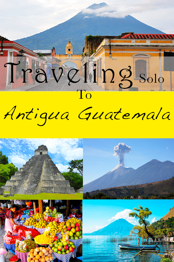 traveling to Antigua Guatemala, Budget Travel to Antigua Guatemala, Solo Travel to Antigua Guatemala, Where to stay in Antigua Guatemala, What to do in Antigua Guatemala, What to eat in Antigua Guatemala, Fun things to do in Antigua Guatemala, Female Travel in Antigua Guatemala, Black women Traveling, Black Women Traveling Abroad, Black Travel Blogs, Black Travel Bloggers, Black Female Travel Bloggers, Black Fashion Blogs, Black Fashion Bloggers, Black Bloggers, Black Blogs, Black Blog Sites, Black Blog, Black Beauty Blog, Best Black Blogs, Black People Blogs, Black Style Blogs, Houston Fashion Blogger, Houston Fashion Bloggers, Texas Fashion Blogger, Texas Fashion Bloggers, African American Blogs, African American Fashion Bloggers