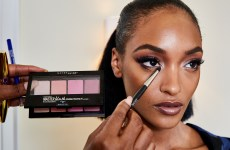 Jourdan Dunn, Renee Garnes, Model Jourdan Dunn, Black Models, Black Runway Models, Met Gala 2017, Makeup Artist Renee Garnes, Black Fashion Blogs, Black Fashion Bloggers, Black Bloggers, Black Blogs, Black Blog Sites, Black Blog, Black Beauty Blog, Best Black Blogs, Black People Blogs, Black Style Blogs, Houston Fashion Blogger, Houston Fashion Bloggers, Texas Fashion Blogger, Texas Fashion Bloggers, African American Blogs, African American Fashion Bloggers