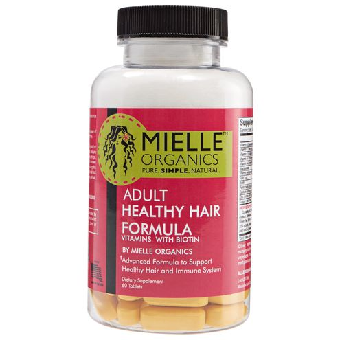 Mielle Organics Hair Vitamins, important vitamins for hair, hair growth tips for women, best multivitamin tablets for hair, multivitamin capsules for hair, vitamins promote faster hair growth, vitamins to grow hair longer, tablets to make hair grow faster and thicker, hair loss and vitamins, growing african american hair, fast hair growth products for african americans, black hair growth tips, vitamins for hair growth for african americans, afro hair growth tips, natural hair growth tips, black hair tips for growth, products for hair growth for african americans,