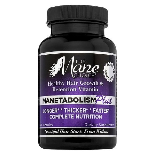 Manetabolism Plus, Manetabolism Hair Vitamins, Manechoice Hair Vitamins, Does Manetabolism Vitamins Work, important vitamins for hair, hair growth tips for women, best multivitamin tablets for hair, multivitamin capsules for hair, vitamins promote faster hair growth, vitamins to grow hair longer, tablets to make hair grow faster and thicker, hair loss and vitamins, growing african american hair, fast hair growth products for african americans, black hair growth tips, vitamins for hair growth for african americans, afro hair growth tips, natural hair growth tips, black hair tips for growth, products for hair growth for african americans,