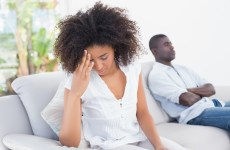 When to break up with your boyfriend, how to make a relationship last,