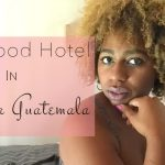 Best hotels in antigua guatemala, where to stay in antigua guatemala, Hotels in Antigua Guatemala, cheap hotels in Antigua guatemala, family friendly hotels in antigua guatemala, Black Travelers, Black women traveling, Black travel bloggers, travel bloggers, traveling solo, female traveling solo, black woman traveling solo