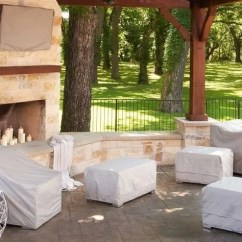 Spotlight Outdoor Chair Covers Lift Chairs Recliners Product Tv The Cover Blog