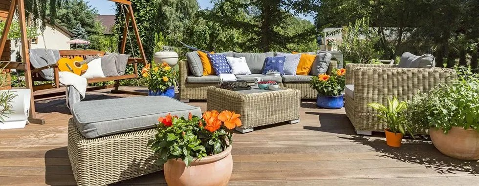 best time to buy patio furniture the
