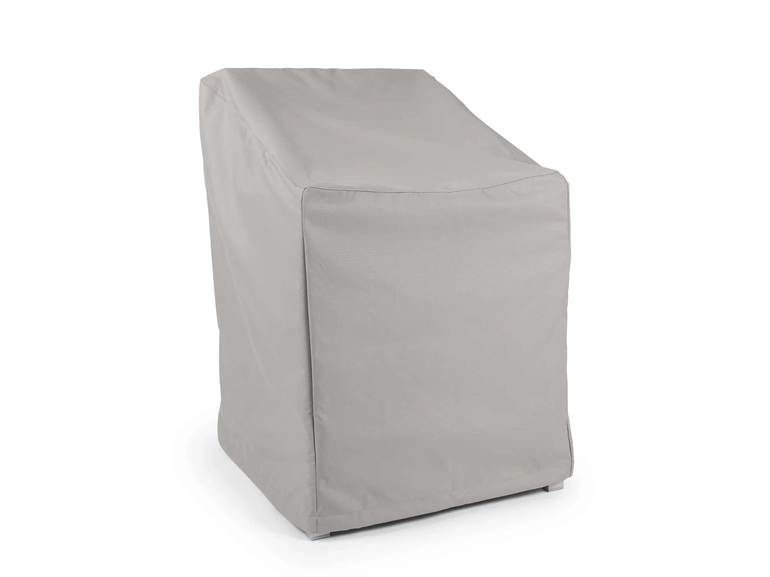 outdoor seating covers patio chair