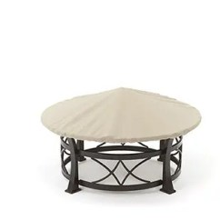 Patio Table And Chair Set Cover Office In Mumbai Outdoor Covers Store Explore The Market S Largest Selection Of Top Rated Whether You Need Round Square Rectangular Or Even One With An
