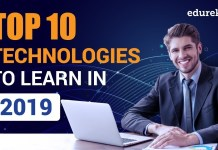 technologies-to-learn-in-2019