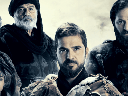 ertugrul_all_season_in_english
