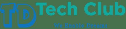 TD Tech Club