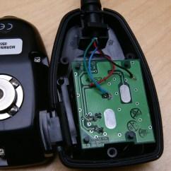 Motorola Cb Radio Wiring Diagram 1966 Ford Mustang Ignition Microphone Circuit