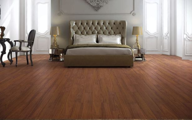 laminate flooring to increase home's value