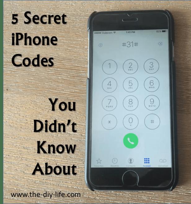 5-secret-iphone-codes-pinterest
