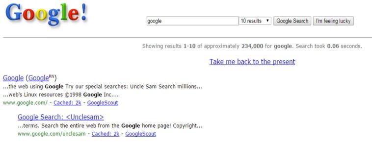 retro-google