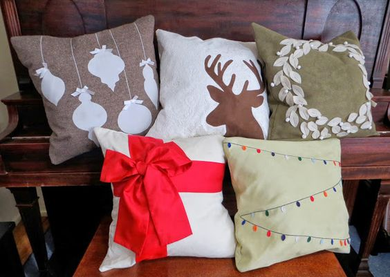 christmas-scatter-cushions
