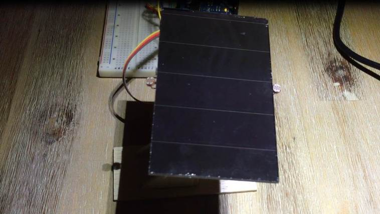 solar-tracker-calibration