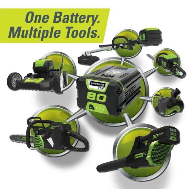 80v-battery-tools