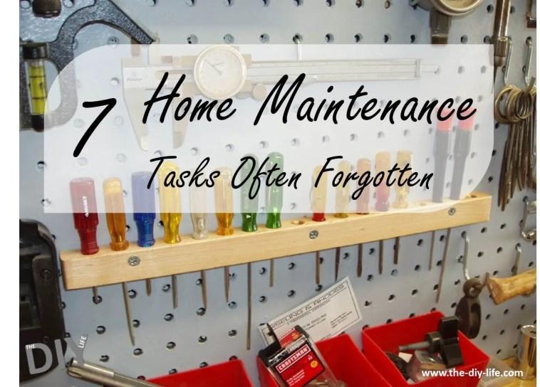 home maintenance pinterest