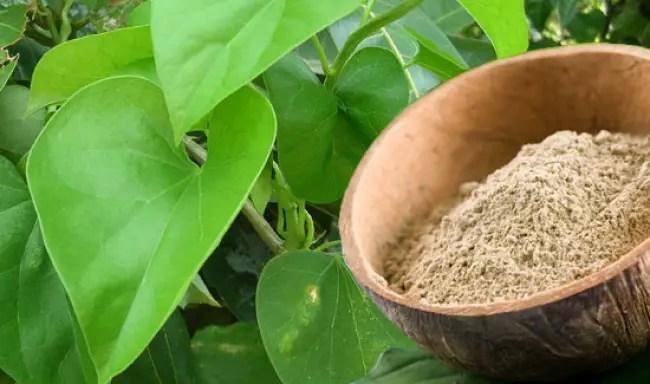 indian skin care powder