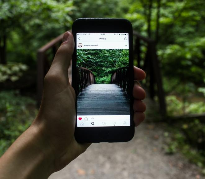 Top Backyard Hashtags This Summer: Instagram Upgrades for Your Outdoors