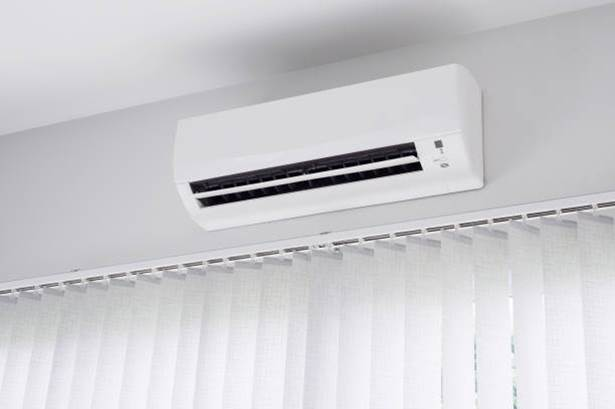 Effective Energy Saving Tips for AC Usage at Home