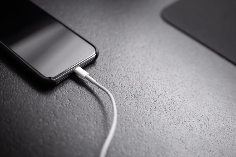 What Your iPhone's Battery Health Means