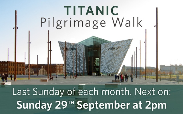 titanic-pilgrimage-screen-a