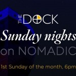 sunday-nights-nomadic-585-2