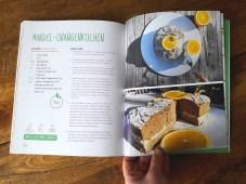 Gute Vorsätze 2018 - mehr selber kochen