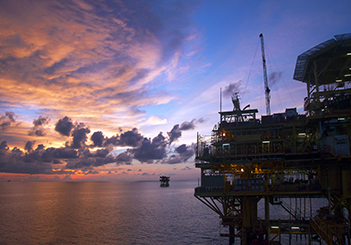 Oceaneering gains significant asset integrity contract from unnamed operator