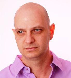 """ד""""ר אביעד דוידוביץ'"""