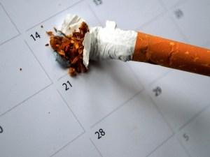 היום מפסיקים לעשן,צלם - PublicDomainPictures , אתר - PIXABAY.COM