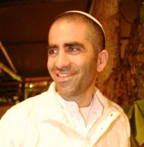 """ד""""ר אסף כהן"""