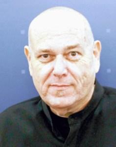 נחום דוניצה, מנכל דוניצה תקשורת, המתמחה בייעוץ תקשורתי ויחסי ציבור לחברות במגזרי הכלכלה והטכנולוגיה