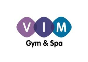 לוגו-VIM