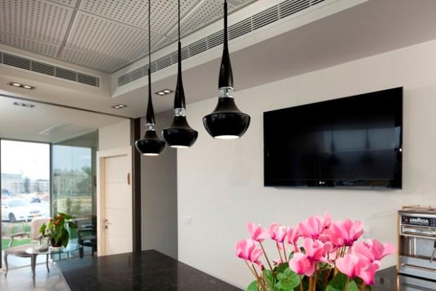 מנורות תליה באדיבות  דורי קמחי