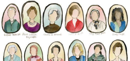 *To purchase packs of 25 Mormon Women cards, go here: http://www.etsy.com/listing/86813761/mormon-lds-women-poster-6x8-pack-of-25