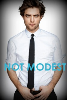 robert-pattinson-gq-11