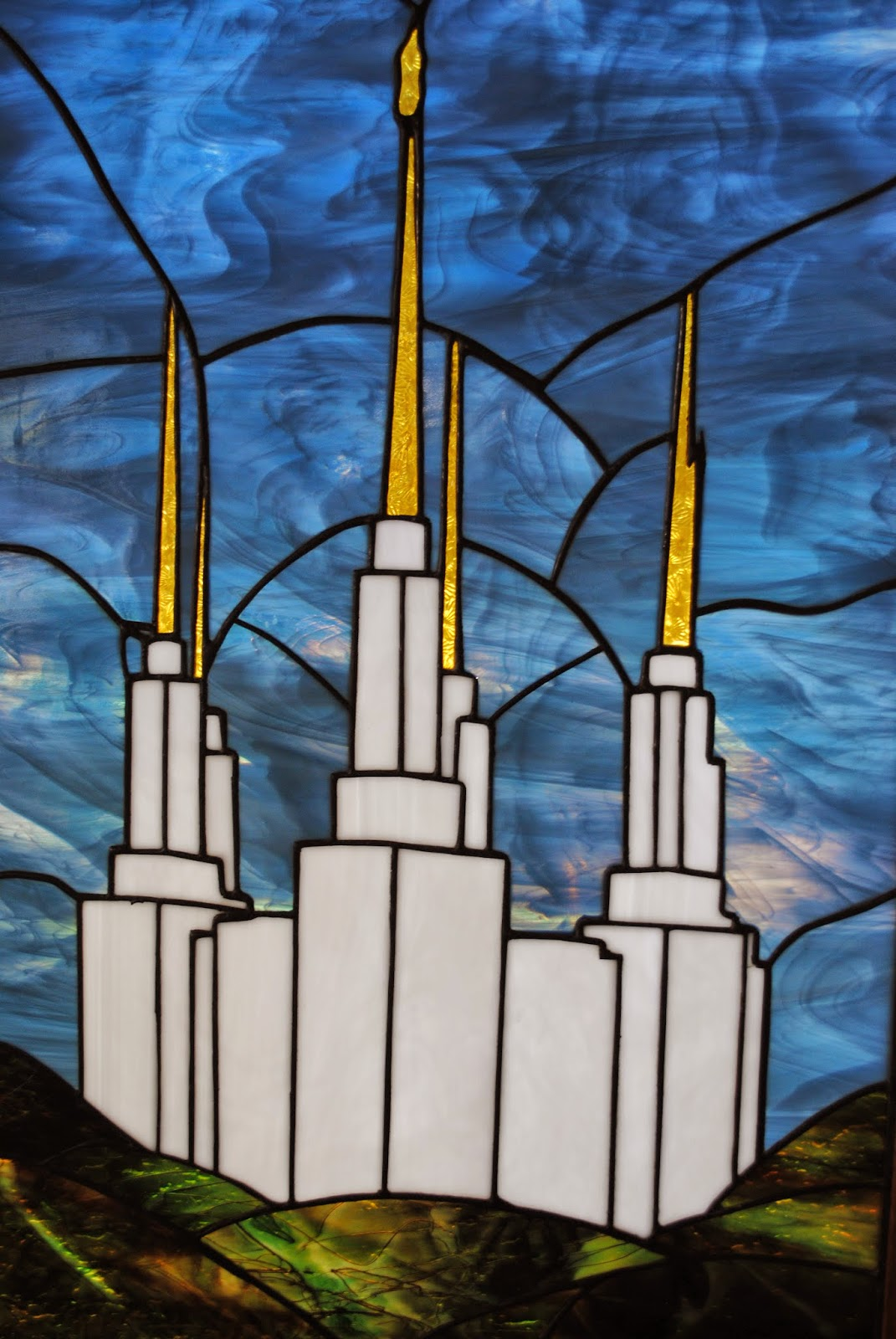 """temple single personals Note about the singles series: this is the last post in this series: """"single and married in the lds church"""", which has run for over 2 weeks."""