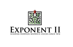 exponent-logo_christmas-red-green