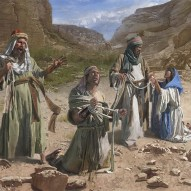 nephi-bound-with-cords_1349602