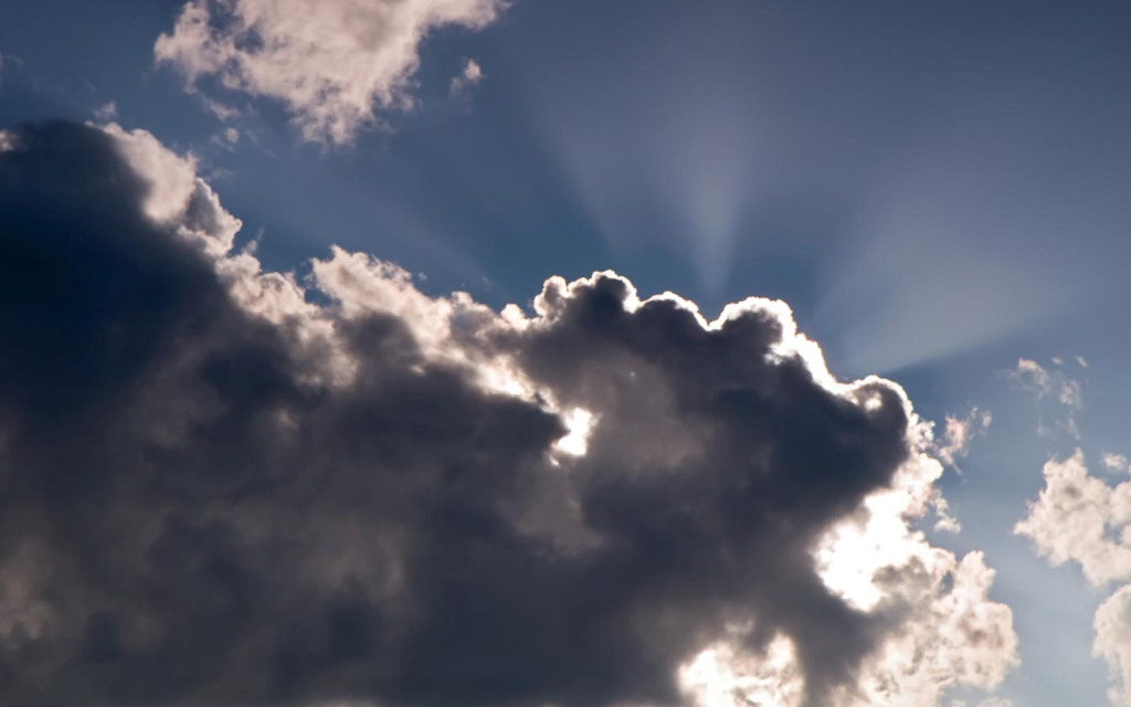 clouds-silver-lining